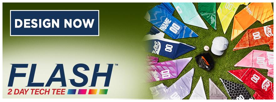 Design Now Flash